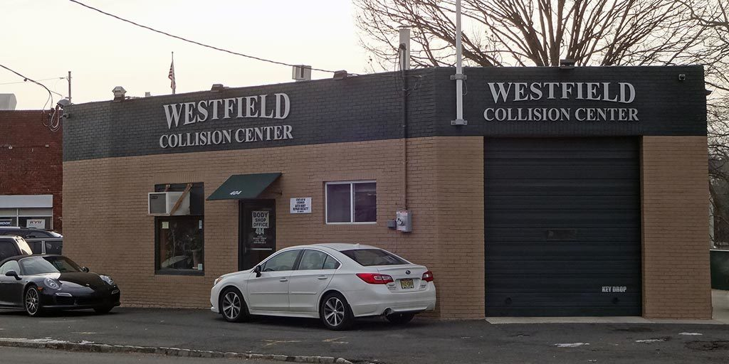 Photo of Westfield Service League Thrift & Consignment Shop - Westfield, NJ, United States by Theresa G.3/5(5).